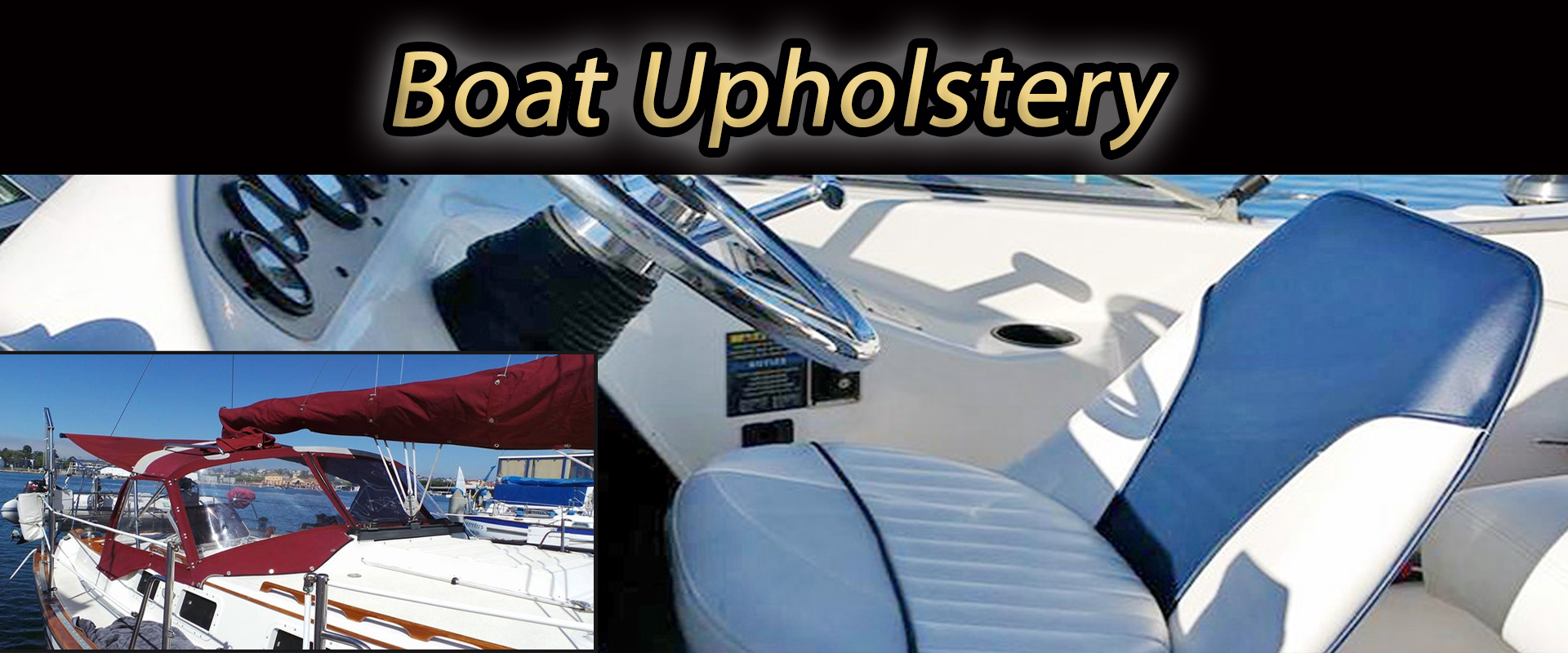 5 Best Furniture Upholstery Repair Services Autos Post