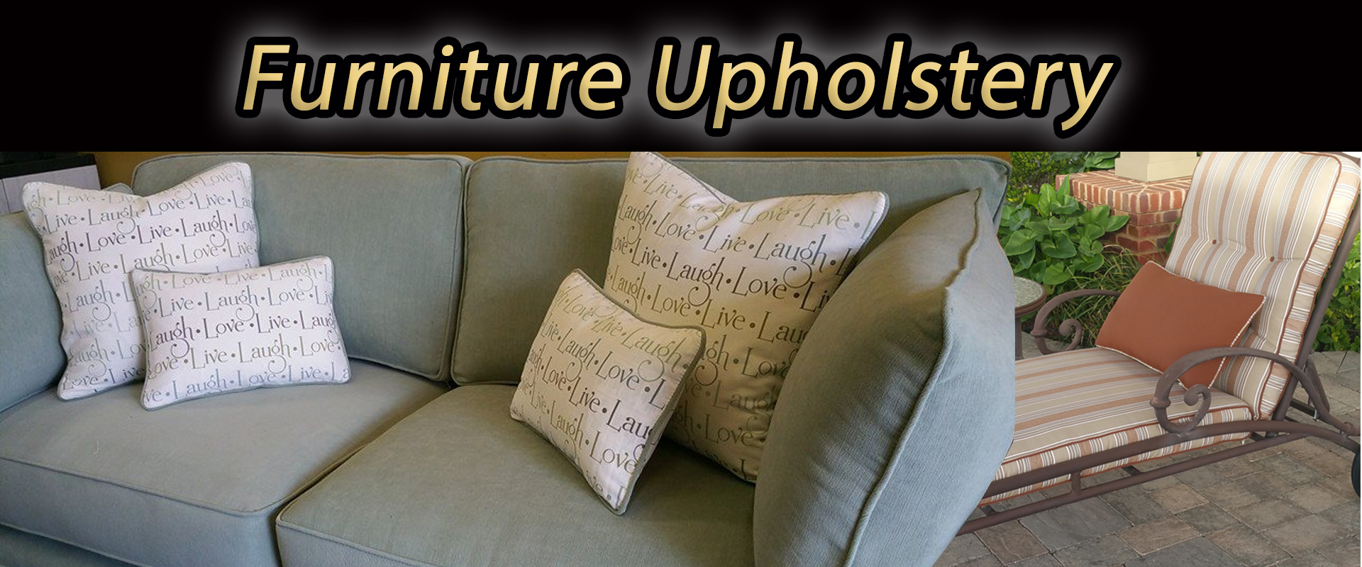 Upholstery Upholstery Repair Poway Auto Upholstery Poway - Furniture upholstery san diego